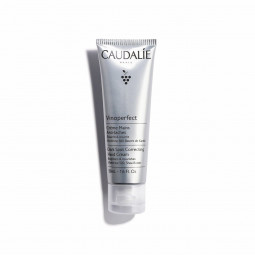 Caudalie Vinoperfect Creme de Mãos Antimanchas - 50 mL - comprar Caudalie Vinoperfect Creme de Mãos Antimanchas - 50 mL onlin...