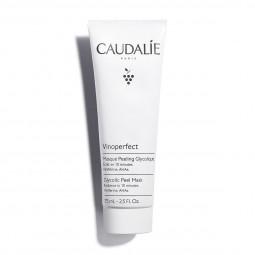Caudalie Vinoperfect Máscara Peeling Glicólica - 75 mL - comprar Caudalie Vinoperfect Máscara Peeling Glicólica - 75 mL onlin...