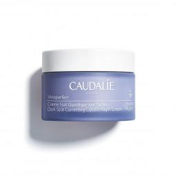 Caudalie Vinoperfect Creme de Noite Glicólico Antimanchas - 50 mL - comprar Caudalie Vinoperfect Creme de Noite Glicólico Ant...