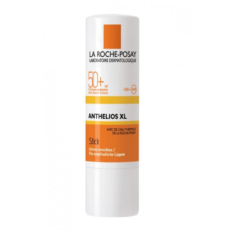 La Roche Posay Anthelios XL Stick Labial SPF 50+ - 4,7 mL - comprar La Roche Posay Anthelios XL Stick Labial SPF 50+ - 4,7 mL...