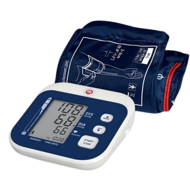 Pic Solution Easy Rapid Tensiómetro - 1 tensiómetro - comprar Pic Solution Easy Rapid Tensiómetro - 1 tensiómetro online - Fa...