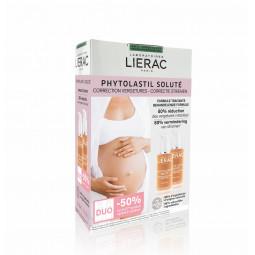 Lierac Phytolastil Solution Concentrado Correção Estrias - 2 x 75 mL - comprar Lierac Phytolastil Solution Concentrado Correç...