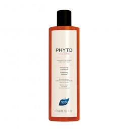Phyto Phytovolume Champô Efeito Volume - 400 mL - comprar Phyto Phytovolume Champô Efeito Volume - 400 mL online - Farmácia B...