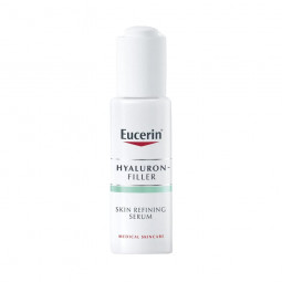 Eucerin Hyaluron-Filler Sérum Skin Refining - 30 mL - comprar Eucerin Hyaluron-Filler Sérum Skin Refining - 30 mL online - Fa...