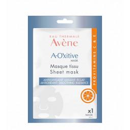 Avène A-Oxitive Mascára de Tecido Antioxidante - 18 mL - comprar Avène A-Oxitive Mascára de Tecido Antioxidante - 18 mL onlin...