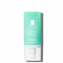 La Roche Posay Hydraphase HA Rico Creme Hidratante - 50 mL - comprar La Roche Posay Hydraphase HA Rico Creme Hidratante - 50 ...