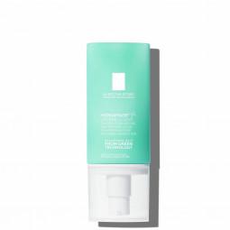 La Roche Posay Hydraphase HA Creme Hidratante Ligeiro - 50 mL - comprar La Roche Posay Hydraphase HA Creme Hidratante Ligeiro...
