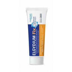 Elgydium Fix Creme Fixação Forte - 45 g - comprar Elgydium Fix Creme Fixação Forte - 45 g online - Farmácia Barreiros - farmá...