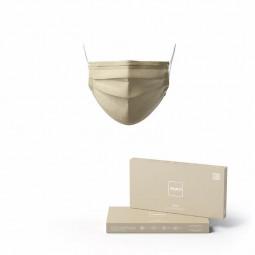 Máscara Descartável Matrix Colours Gold - 10 unidades - comprar Máscara Descartável Matrix Colours Gold - 10 unidades online ...