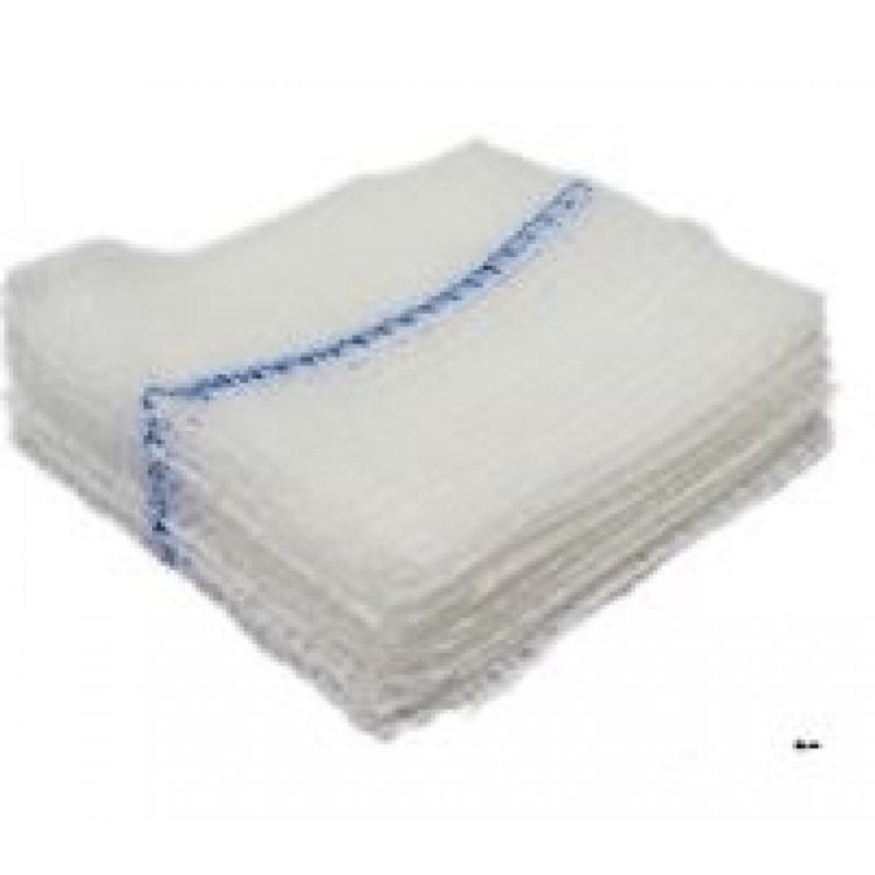 Bastos Viegas Compressas Não Tecido Esterilizadas - 250 compressas (10 x 10 cm) - comprar Bastos Viegas Compressas Não Tecido...