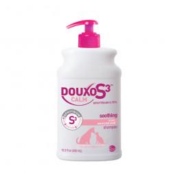 Douxo S3 Calm Champô - 200 mL - comprar Douxo S3 Calm Champô - 200 mL online - Farmácia Barreiros - farmácia de serviço