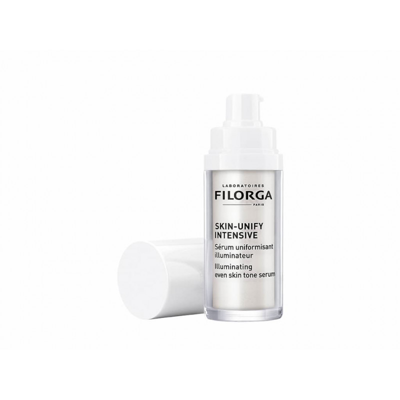 Filorga Skin-Unify Intensive Sérum Anti-Manchas Iluminador - 30 mL - comprar Filorga Skin-Unify Intensive Sérum Anti-Manchas ...