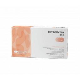 Prima Autoteste Tiroide TSH - 1 unidade - comprar Prima Autoteste Tiroide TSH - 1 unidade online - Farmácia Barreiros - farmá...