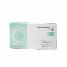 Prima Autoteste Menopausa FSH - 2 testes - comprar Prima Autoteste Menopausa FSH - 2 testes online - Farmácia Barreiros - far...