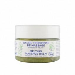 Mustela Bebé Bálsamo Massagem Fundente - 90 g - comprar Mustela Bebé Bálsamo Massagem Fundente - 90 g online - Farmácia Barre...