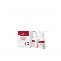 Folcare - 50 mg/mL-60 mL - comprar Folcare - 50 mg/mL-60 mL online - Farmácia Barreiros - farmácia de serviço