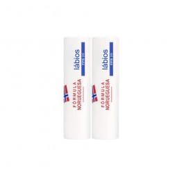 Neutrogena Stick Labial SPF20 Duo Preço Especial - 2 x 4,8 g - comprar Neutrogena Stick Labial SPF20 Duo Preço Especial - 2 x...