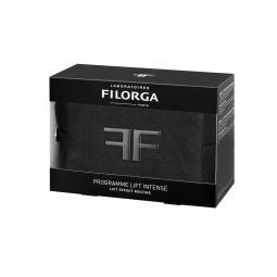 Filorga Coffret Rotina Efeito Lifting Lift-Structure - 1 unidade - comprar Filorga Coffret Rotina Efeito Lifting Lift-Structu...