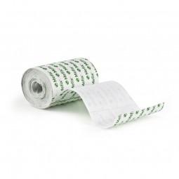 Mefix Adesivo - 1 unidade (2,5 cm x 10 m) - comprar Mefix Adesivo - 1 unidade (2,5 cm x 10 m) online - Farmácia Barreiros - f...