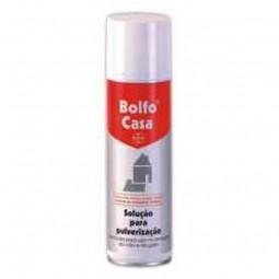 Bolfo Casa Spray - 250 mL - comprar Bolfo Casa Spray - 250 mL online - Farmácia Barreiros - farmácia de serviço