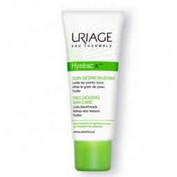 Uriage Hyséac K18 - 40 mL - comprar Uriage Hyséac K18 - 40 mL online - Farmácia Barreiros - farmácia de serviço