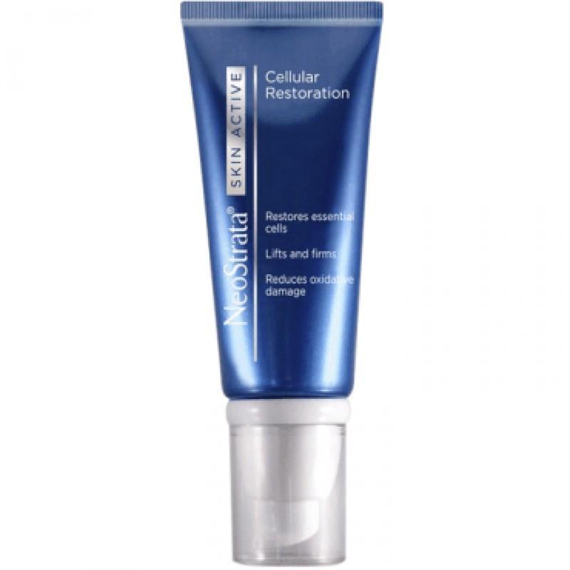 Neostrata Skin Active Celular - 50 g - comprar Neostrata Skin Active Celular - 50 g online - Farmácia Barreiros - farmácia de...