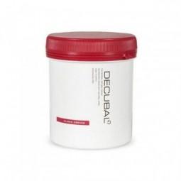 Decubal Clinic Creme Corporal Recarga - 1 kg - comprar Decubal Clinic Creme Corporal Recarga - 1 kg online - Farmácia Barreir...