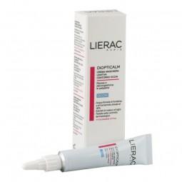Lierac Diopticalm - 10 mL - comprar Lierac Diopticalm - 10 mL online - Farmácia Barreiros - farmácia de serviço