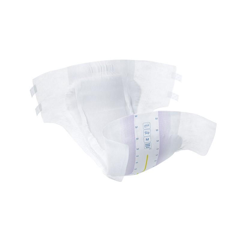 Tena Slip Tamanho L - Maxi - 24 unidades (92 - 144 cm) - comprar Tena Slip Tamanho L - Maxi - 24 unidades (92 - 144 cm) onlin...