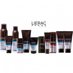 Lierac Homme Ultra Hydratant Bálsamo - 50 mL - comprar Lierac Homme Ultra Hydratant Bálsamo - 50 mL online - Farmácia Barreir...