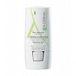 A-Derma Dermalibour+ Stick - 8 g - comprar A-Derma Dermalibour+ Stick - 8 g online - Farmácia Barreiros - farmácia de serviço