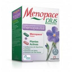 Menopace Plus - 56 comprimidos - comprar Menopace Plus - 56 comprimidos online - Farmácia Barreiros - farmácia de serviço