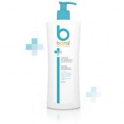 Barral DermaProtect Creme de Banho Dermatológico - 500 mL - comprar Barral DermaProtect Creme de Banho Dermatológico - 500 mL...