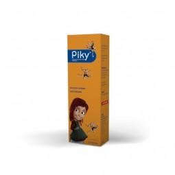 Piky - 38,33 mg/mL - comprar Piky - 38,33 mg/mL online - Farmácia Barreiros - farmácia de serviço