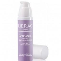 Lierac Apaisance Fluido Anti-Rougeurs - 40 mL - comprar Lierac Apaisance Fluido Anti-Rougeurs - 40 mL online - Farmácia Barre...