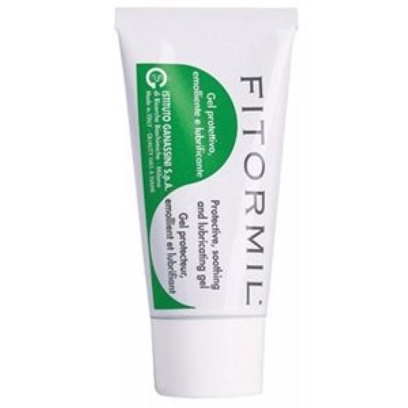 Fitormil Gel - 30 mL - comprar Fitormil Gel - 30 mL online - Farmácia Barreiros - farmácia de serviço