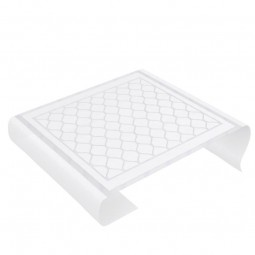Tena Bed Plus Com Abas - 20 unidades (180 x 180 cm) - comprar Tena Bed Plus Com Abas - 20 unidades (180 x 180 cm) online - Fa...