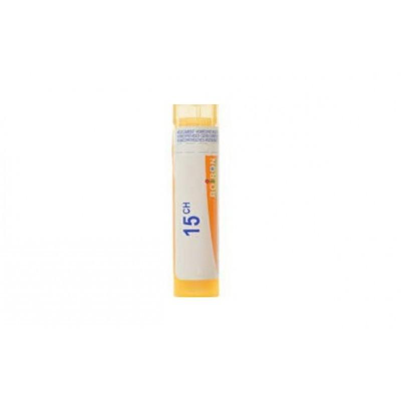 Boiron Aconitum Napellus Grânulos 15CH - 1 tubo - comprar Boiron Aconitum Napellus Grânulos 15CH - 1 tubo online - Farmácia B...