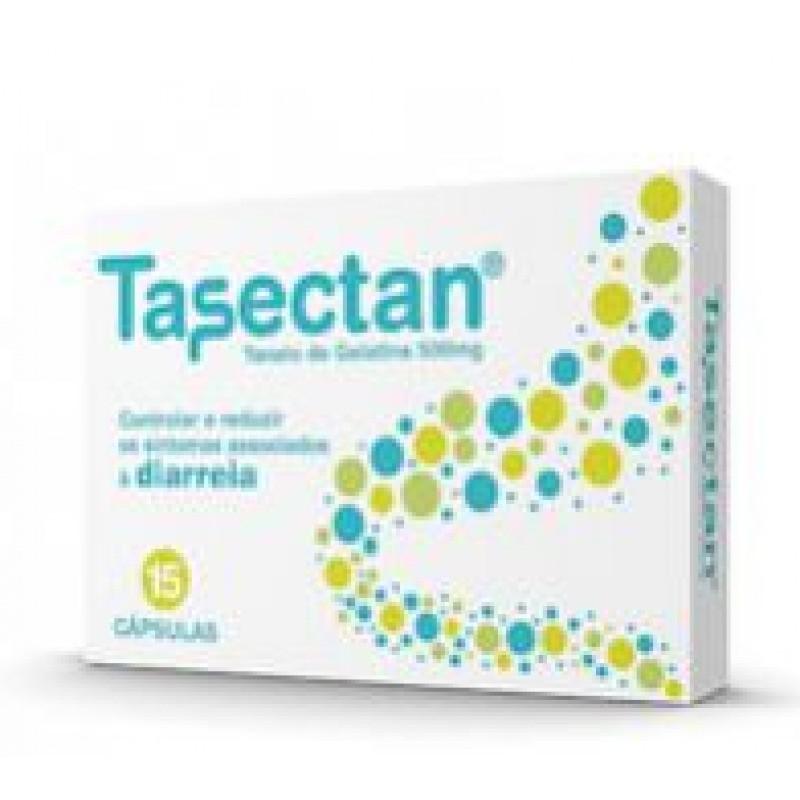 Tasectan - 15 cápsulas - comprar Tasectan - 15 cápsulas online - Farmácia Barreiros - farmácia de serviço