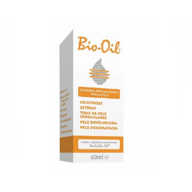 Bio-Oil Corporal - 125 mL - comprar Bio-Oil Corporal - 125 mL online - Farmácia Barreiros - farmácia de serviço