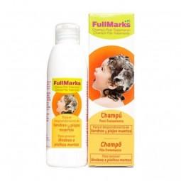 Fullmarks Pack Loção Anti-Piolhos e Anti-Lêndeas c/ Desconto 50% no Champô Pós-Tratamento - 100 mL + 150 mL - comprar Fullmar...