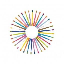 Curaprox Cs 5460 Escova Dentífrica Ultra Soft - 1 escova - comprar Curaprox Cs 5460 Escova Dentífrica Ultra Soft - 1 escova o...