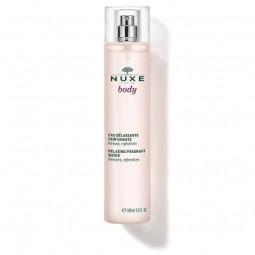 Nuxe Body Água Calmante Perfumada - 100 mL - comprar Nuxe Body Água Calmante Perfumada - 100 mL online - Farmácia Barreiros -...