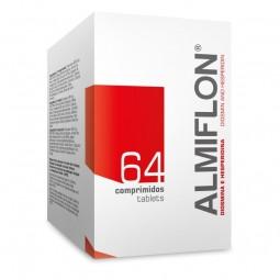 Almiflon - 64 comprimidos - comprar Almiflon - 64 comprimidos online - Farmácia Barreiros - farmácia de serviço