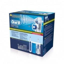 Oral-B Professional Care Oxyjet +3000 Centro Dentário - 1 centro dentário - comprar Oral-B Professional Care Oxyjet +3000 Cen...