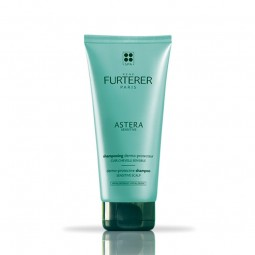 René Furterer Astera Sensitive Champô Elevada Tolerância Edição Limitada - 250 mL - comprar René Furterer Astera Sensitive Ch...