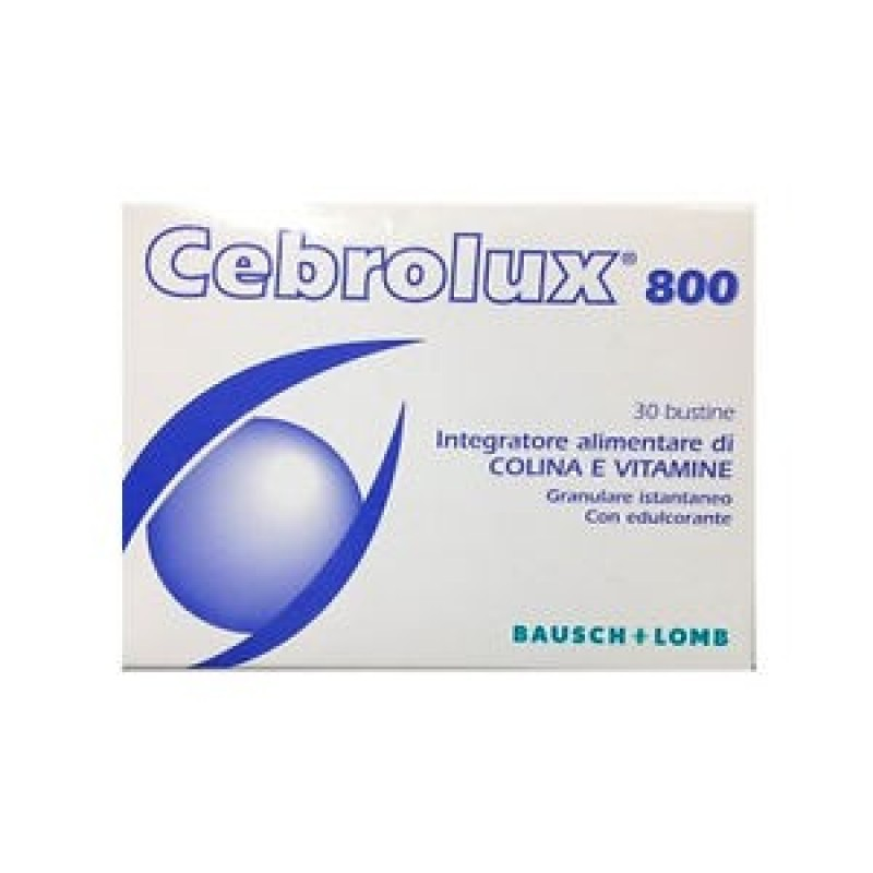 Cebrolux 800 - 30 saquetas - comprar Cebrolux 800 - 30 saquetas online - Farmácia Barreiros - farmácia de serviço