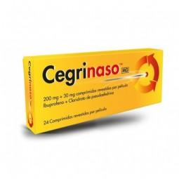 Cegrinaso - 200/30 mg - comprar Cegrinaso - 200/30 mg online - Farmácia Barreiros - farmácia de serviço