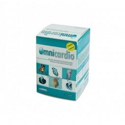 Omnicardio - 60 comprimidos - comprar Omnicardio - 60 comprimidos online - Farmácia Barreiros - farmácia de serviço