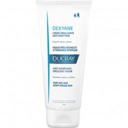 Ducray Dexyane Creme Emoliente - 400 mL - comprar Ducray Dexyane Creme Emoliente - 400 mL online - Farmácia Barreiros - farmá...